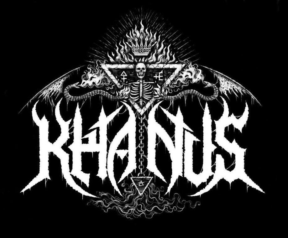 Khanus-Logo